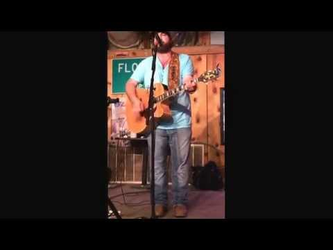 Chris Manning's cover of 'You Got Her All Wrong' by Matt Fisher
