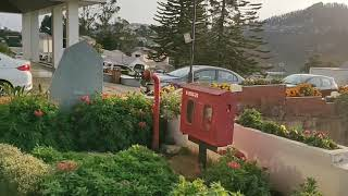 Sterling Fern Hill, Ooty Full Resort Video!