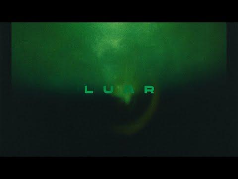 Baiuca - Luar (ft. Lilaina)