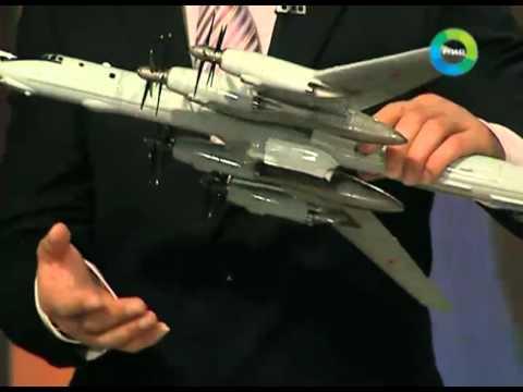 3 дек 2017. Военные самолеты вкс рф продолжают атаковать позиции боевиков в сирии. Смотрите на видео, как дальние бомбардировщики.