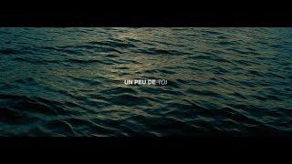 2Frères - Un peu de toi (Clip officiel)