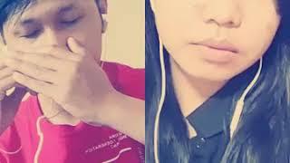 Download Lagu SAHABAT JADI CINTA,Nyamen dulu,,,sekedar,,,hiburan hati aja,,,bersama CURUTTT 😀😀😀💃💃💃💃 mp3