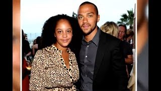 Video JESSE WILLIAMS SLAMS EX-WIFE'S 'GREEDY' REQUEST FOR MORE CHILD SUPPORT download MP3, 3GP, MP4, WEBM, AVI, FLV Oktober 2018