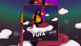 Gigi Lamayne Fufa Audio.mp3