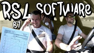 Audi RS4 B7 Abstimmung + Leistungsmessung - Was sagt Sascha zum Kombi? - Tunetec | Philipp Kaess |