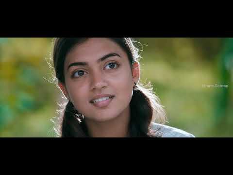 Ohm Shanthi Oshaana Malayalam Movie Scenes | Nivin Pauly | Nazriya Nazim