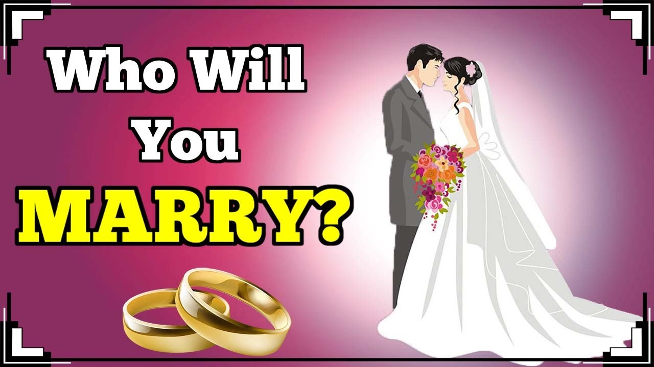 What Nationality Woman Should You Marry