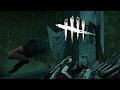 THE BLAME GAME Dead By Daylight Part 51 mp3