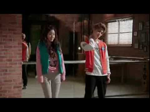 [Romantic]I Need A Girl Parody Dream High 2