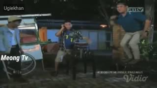 Download lagu Kocak banget jodoh pengantar jenazah