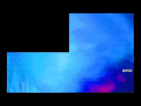 24/7 - TRAPPIN IN JAPAN - lofi hip hop ° Phonk ° Trap Radio ° 🎧 💨 🚌