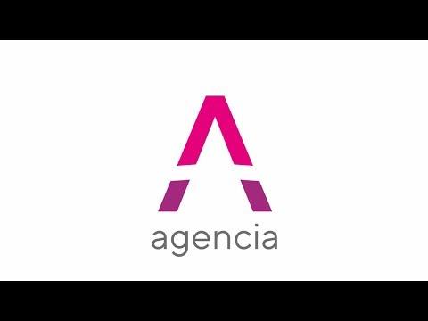 Agencia Brand Film