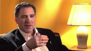 Miko Peled Interview