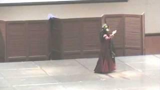 Video Marianita KUU  LEI  MAILE 1er lugar 16-18 años 1er  CONCURSO  KEIKI KE ALOHA O NA HULA download MP3, 3GP, MP4, WEBM, AVI, FLV Desember 2017