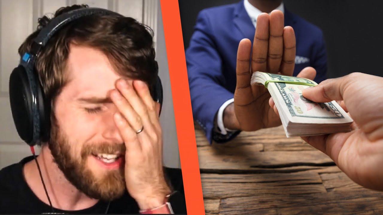 Is LG Bribing YouTubers?? - pt.2