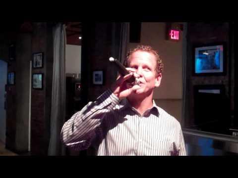 Karaoke Tuesday Sept 28 @ Don Coqui 2