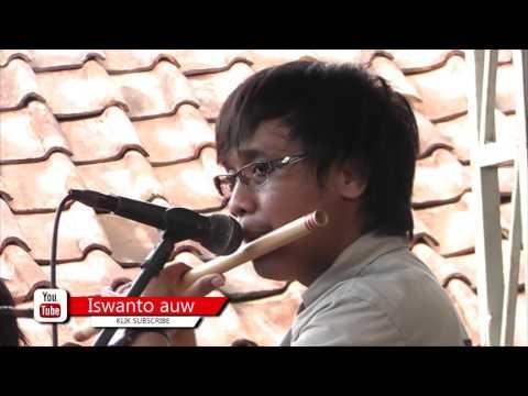 IBU TIRI  - NITA -  ALASKA LIVE MUSIK DANGDUT