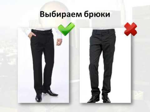 Мужской деловой костюм с AliExpress распаковка