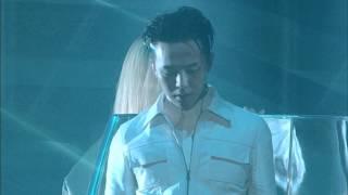2015 BIGBANG MADE SEOUL G-DRAGON LIES SOLO