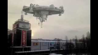 Большевик пипец 2013.mp4(Случай на большевике!, 2013-01-24T11:04:15.000Z)