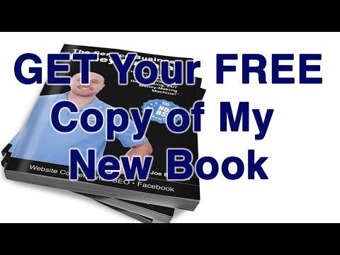 The Service Business Money Machine Book