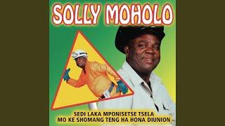 Download lagu Sedi Laka