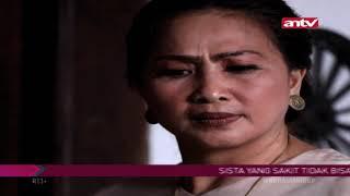 Bangkitnya Arwah Ibu | Rahasia Hidup | ANTV Eps 11 26 Juli 2019 Part 1