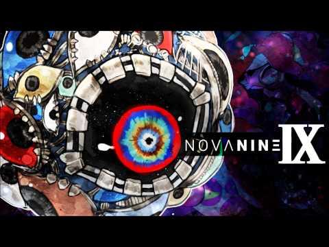 NOVA NINE //Scylaax