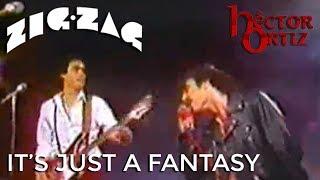 Zig Zag - It