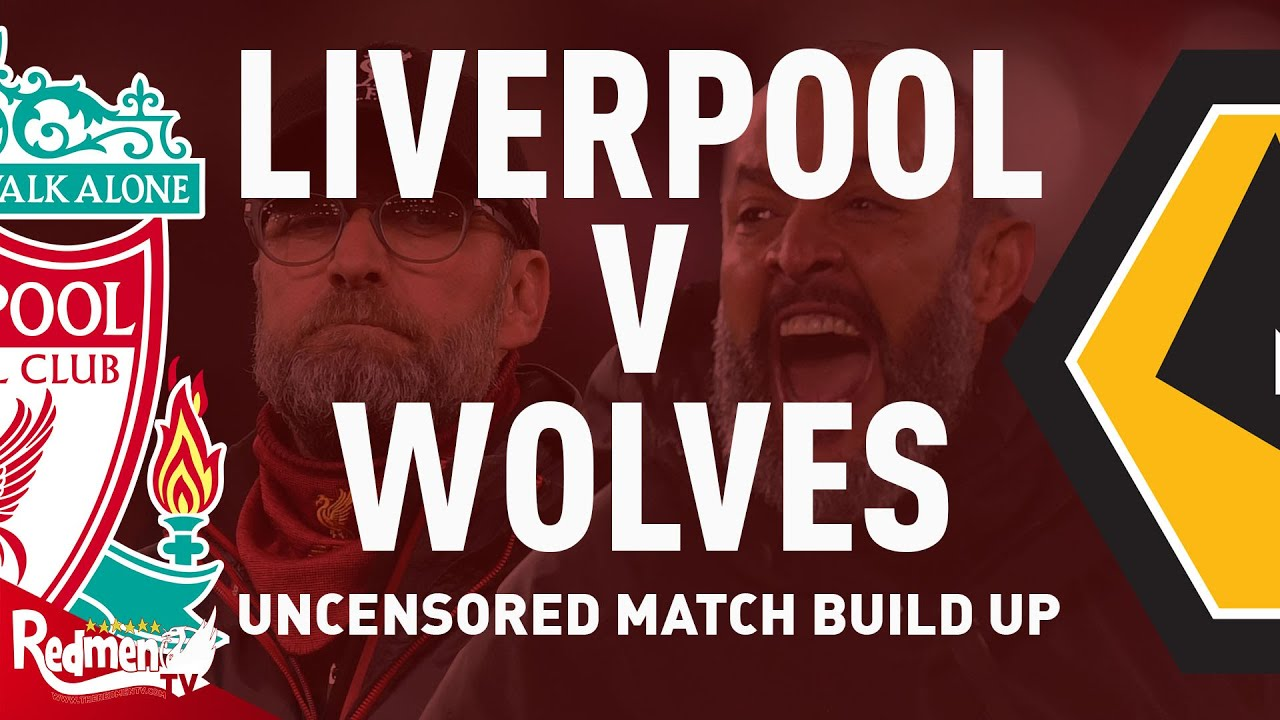 wolves vs. liverpool - photo #47