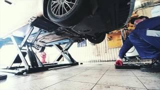Ролик Шинторг 77(Круглосуточный шиномонтаж (ночью скидки). Экспресс-замена моторного масла, замена тормозных колодок, тормо..., 2016-04-30T09:44:20.000Z)
