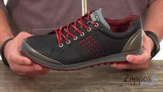 ECCO Golf Biom Hybrid 2 Hydromax® SKU: 8999728