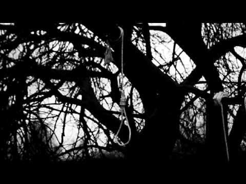 GRGA – Sweet Caress (Izzy Stradlin cover) – SLP 2015