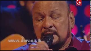 Ma Nowana Mama with Sanath Nandasiri - 16th December 2016 Thumbnail