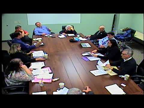 Public Utilities Commission Special Meeting 2017 12 11