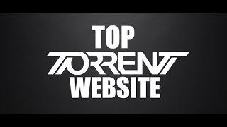 Top Torrent Website - Youtube Video