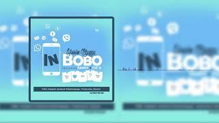 Kassim Mganga Ft.Nandy X Fid Q - InBobo (Official Audio)