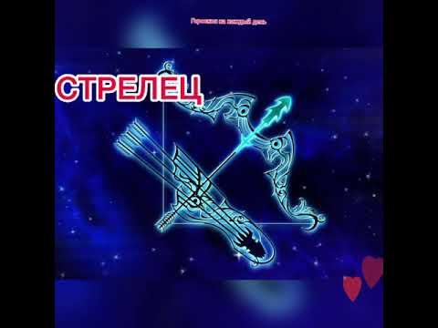 СТРЕЛЕЦ гороскоп с 23 ноября по 29 ноября 2020🌸гороскоп стрелец на неделю🌸 стрелец на сегодня🌸