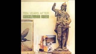 Ten Years After - To No One (Bonus Track/Previously Unreleased)