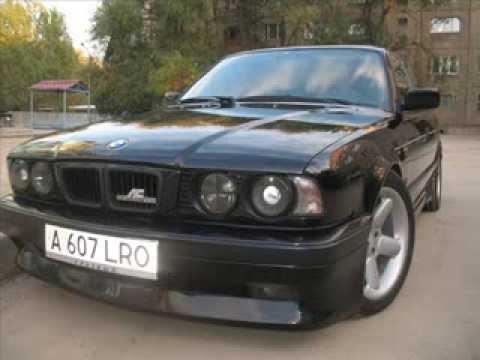 . Об автомобилях баварской марки: продажа, запчасти, аксессуары, тюнинг автомобилей. Разбираю: bmw е21, е30, е32, е34, е36, е39, е46 и е30 ix.