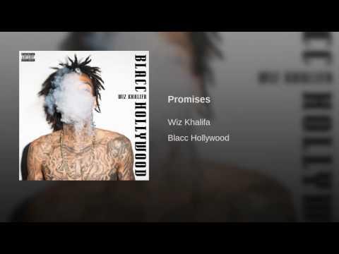 gratuitement promises wiz khalifa