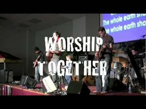 Spring Conference 2010 Promo