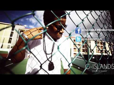 Roots ft Gambi G & STG  - Let My MusicTalk (CLRAFB)