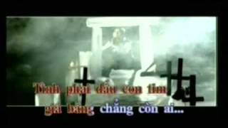 Vu Ha - Trai Tim Bang Gia