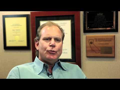Dental Implants Henderson, NV