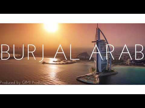 NEW!! Tyga x DJ Mustard Type Beat - Burj Al Arab (NEW 2018 MUSIC)