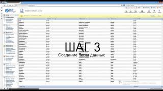 Установка Wordpress на ISPmanager! (Часть 1)