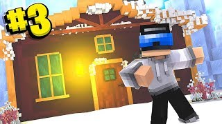10-000-likes-and-tewtiy-destroys-my-minecraft-ski-lodge-minecraft-the-cube-smp-3