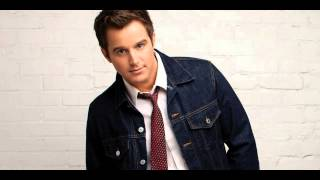 Easton Corbin – Wild Women And Whiskey