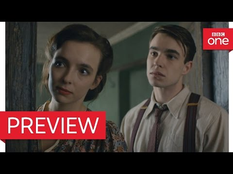 House rules  Rillington Place: Episode 2 P  BBC One